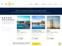zeostravelling.com.br