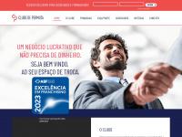 clubedepermuta.com.br