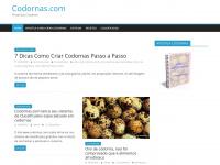 codornas.com