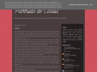 punhadodecoisas.blogspot.com