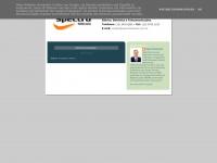 spectrotelecom.blogspot.com