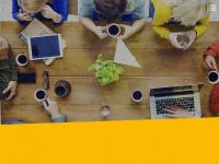 wmi9.com.br
