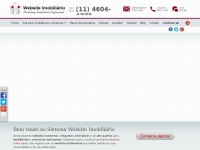 websiteimobiliario.com.br