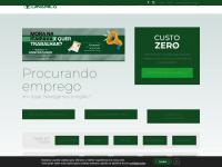Dinamicarecursoshumanos.com.br
