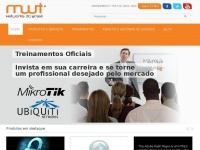 mwtnetworks.com.br
