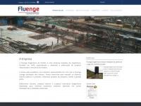fluenge.com.br