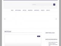 amau.com.br