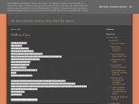 sidaros.blogspot.com