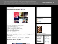 avidanaoeumsonho.blogspot.com