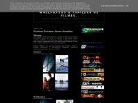 ecrangigante.blogspot.com