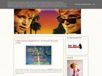 filmesesquecidos.blogspot.com