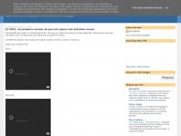 vetgamers.blogspot.com