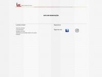 iac-azores.org