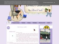 livrosechimarrao.blogspot.com
