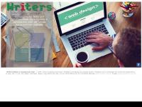 writers.com.br
