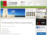 cepe-canada.org