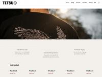 tetsuo.com.br