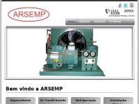 arsemp.com.br