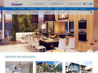 ozananimoveis.com.br