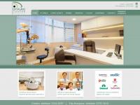 oftalmocenterblumenau.com.br