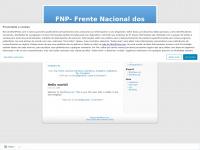 frentenacionalpetroleiros.wordpress.com