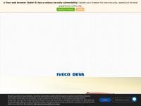 deva.com.br