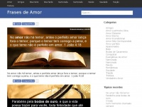 frasescomamor.com.br