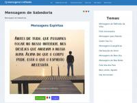 mensagensreflexao.com.br