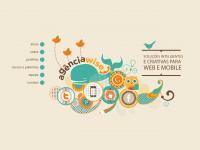agenciawise.com.br