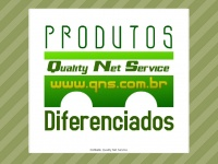 qns.com.br