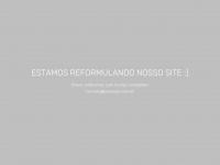 pixelweb.com.br