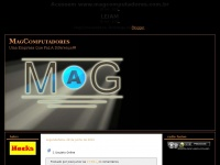 magblogr.blogspot.com