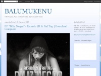 balumukenuhiphop.blogspot.com