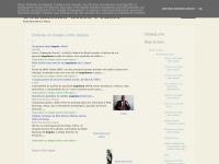 sobalismo.blogspot.com