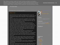 carol-godoi.blogspot.com