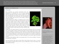 belasideias.blogspot.com