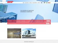besp.com.br
