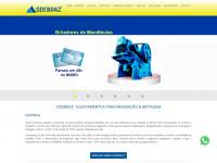 odebraz.com.br