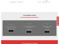 Agustinosrecoletos.com - Agustinos Recoletos - Sitio oficial de la Orden de Agustinos Recoletos