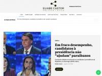 eliabecastor.com.br