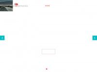 conteudosobdemanda.com.br