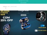 K7brasil.com.br