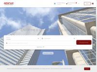 merique.com.br