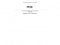 vesselka.com.br