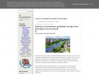 riodonossobairro.blogspot.com