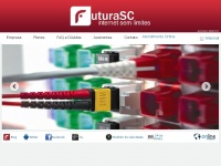 futurasc.net