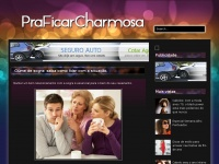 praficarcharmosa.blogspot.com