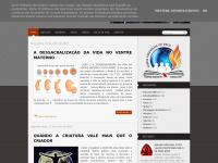 pastordanielnunes.com.br
