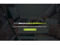 intech.com.br