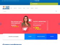 Centro Médico dos Remédios | Feira de Santana - Bahia
